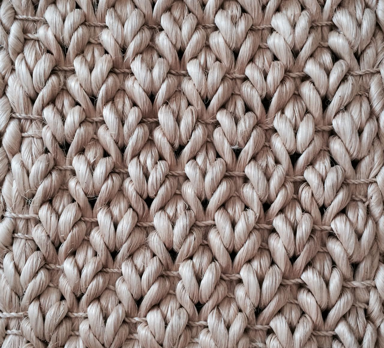 Charles Amp Aaron Design Corporation Abaca Carpet Collection