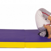IZI-003 Safety Mat-2 Fold