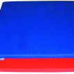 IZI-007 Square Ground Mat